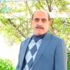 توزیع 40 تن کود اوره در شهرستان نظرآباد