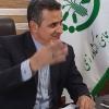 بازدید سرزده از عاملین توزیع کود شیمیائی و مراکز خدمات جهاد کشاورزی جنوب کرمان