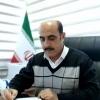 بررسی و به روز رسانی اسناد مالی و بازرگانی فروش در البرز