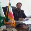 توزیع325  تن کود اوره در شهرستان کیار استان چهار محال وبختیاری