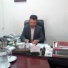 تامین و توزیع کود در شهرستان زرین دشت استان فارس