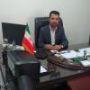 تامین و توزیع کود در شهرستان رستم استان فارس