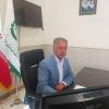 تأمین و حمل ۱۷۳ تن کود شیمیایی اوره از مبدا عسلویه به استان ایلام