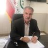 تأمین و حمل ۲۵ تن کود شیمیایی اوره از مبدا عسلویه به استان ایلام