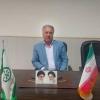تأمین و حمل ۲۳ تن کود شیمیایی اوره از مبدا عسلویه به استان لرستان