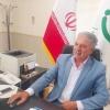 تأمین و حمل ۲۵ تن کود شیمیایی اوره از مبدا عسلویه به استان آذربایجان غربی