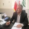 تأمین و حمل ۲۵ تن کود شیمیایی اوره از مبدا عسلویه به استان گیلان