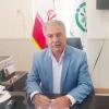 تأمین و حمل ۲۶۷ تن کود شیمیایی اوره از مبدا عسلویه به استان خوزستان