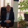 ورود کشتی اورا به بندر امام خمینی