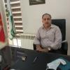 انبار کارگزاران شهرستان دشت عباس دراستان ایلام بازدید شد