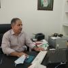 توزیع انواع کود شیمیایی درشهرستان  دره شهر