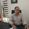 کود نیترات آمونیم توزیع شده در شهرستان دهلران