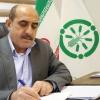 عملیات بارگیری و ارسال کود اوره به شهرستان های استان البرز