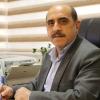 بازدید مدیر استان از روند تخلیه انبار بایگانی راکد