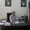 سهم شهرستان مهران از توزیع کود