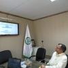 بازگشایی پاکت های مناقصه امور خدماتی و پشتیبانی در خراسان شمالی