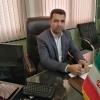روند توزیع کود در شهرستان آباده استان فارس