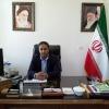 درج خبر سفر جناب مهندس علیزاده در خبرگزاری های خراسان جنوبی
