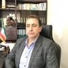 بازدید کارشناسان  استان از  کارخانه تولید کودهای شیمیایی آذر کیمیا اکسید درشهرستان میاندوآب