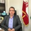 تامین و تحویل  مقدار 8 تن انواع کود به مرکز تحقیقات کشاورزی استان آذربایجان غربی