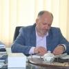 پایش منابع آبی کشاورزی استان تهران از لحاظ شوری