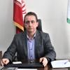 ورود 1100 تن کود فله اوره از بندر امام به انبار استان آذربایجان غربی