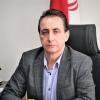 جلسه هماهنگی برنامه های ابلاغی در سازمان جهاد کشاورزی استان آذربایجان غربی