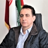 تخلیه مقدار 41 تن اوره  ارسالی از  مرودشت شیراز  در انبار سازمانی آذربایجان غربی