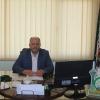 بررسی وضعیت جذب سهمیه کودی شهرستان ورامین