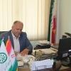 نظارت بر توزیع نهاده های کشاورزی در سطح استان تهران شدید خواهد شد