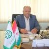 تصمیمات کمیته فنی برای اجرای تغذیه گیاهی در استان تهران