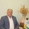 پایش سلامت کارکنان مدیریت استان تهران