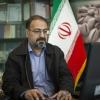 بوجاری بذر زیره دراستان کرمان