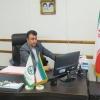 ساماندهی کارگزاران توزیع کود برای دانه های روغنی در مازندران