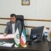 ساماندهی کارگزاران تعاونی تولید در مازندران