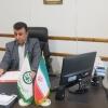 مصاحبه مدیر مازندران با خبرگزاری جمهوری اسلامی (ایرنا)