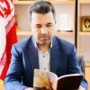 ارسال کود شیمیایی به مقصد انبار کارگزاران استان همدان