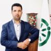 ارسال کود شیمیایی به مقصد انبار کارگزاران استان کهکیلویه و بویر احمد