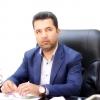 تأمین و ارسال کود شیمیایی اوره به مقصد انبار کارگزاران استان سیستان و بلوچستان