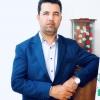 گزارش ارسال کود به استان آذربایجان شرقی از ابتدای سال جاری تا پایان مهرماه
