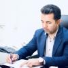 تأمین کود شیمیایی ازته مورد نیاز بخش کشاورزی استان مازندران