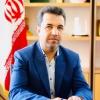 حمل کود شیمیایی به مقصد انبار کارگزاران استان قزوین