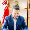 ارسال کود شیمیایی به مقصد انبار کارگزاران استان آذربایجان غربی