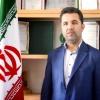 تأمین کود شیمیایی ازته مورد نیاز بخش کشاورزی استان تهران