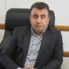 آغاز عملیات توزیع بذر شلتوک برنج در مازندران