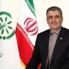 برگزاری وبینار آموزشی سامانه حواله الکترونیک دروزارت جهادکشاورزی