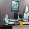 کارگاه آموزشی در خصوص سامانه توزیع و فروش نهاده های کشاورزی(یارگر) در  مدیریت جهادکشاورزی شهرستان گرگان