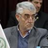 توزیع 75 تن انواع کود شیمیایی در شهرستان اسکو  آذربایجان شرقی