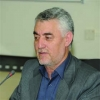 توزیع 10 تن کود شیمیایی سولفات آمونیوم در شهرستان میانه