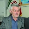 توزیع 200 تن کود شیمیایی سولفات آمونیوم در استان آذربایجان شرقی